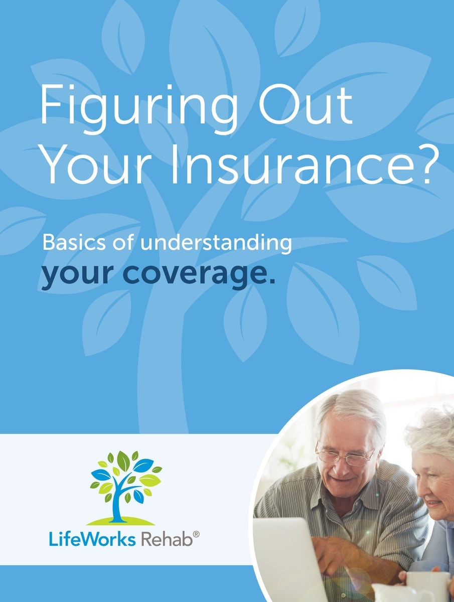 Figuring-Out-Insurance