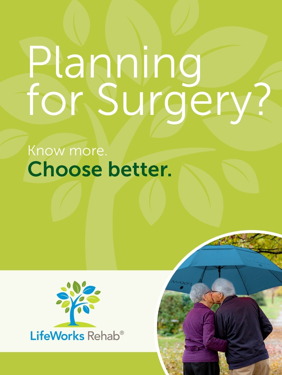 Planning-For-Surgery