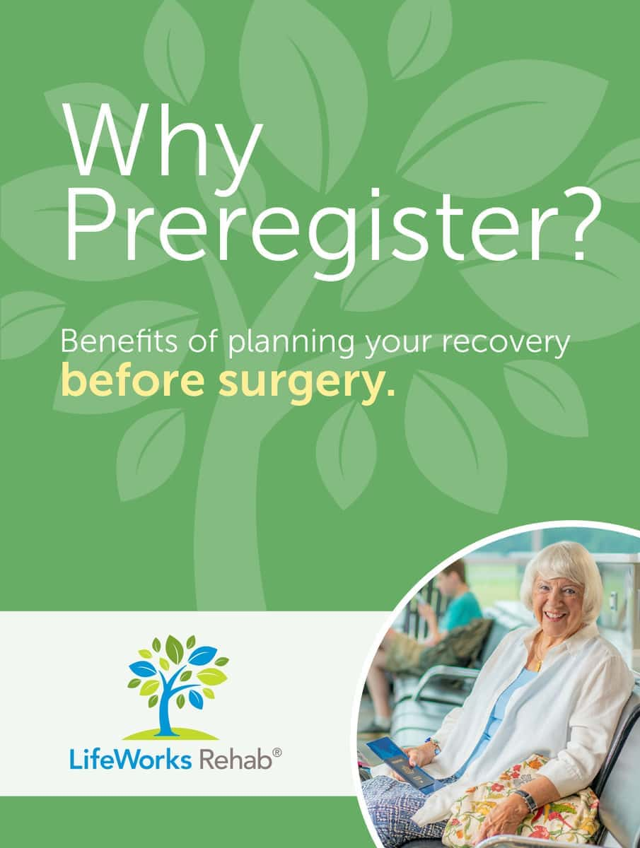 Why-Pre-Register