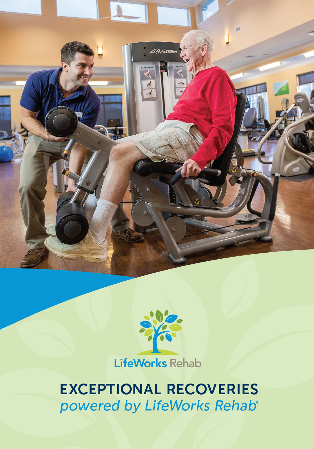 lifeworks-rehab-brochure_exceptional-recoveries